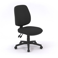 Material Office Chair | DOVE