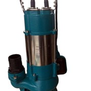 Monza Submersible Pumps - MSPSS/12-8.5