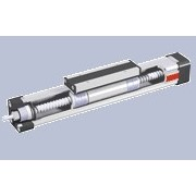 Electric & Pneumatic Actuators | Origa