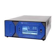 Teledyne | Gas Filter Correlation CO2  Analyzer | Model - T360