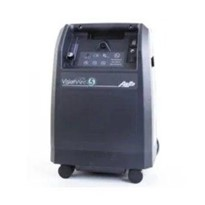 NGK Caire Oxygen Concentrator | VisonAire 5