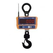Digital Crane Scale | WS600RF