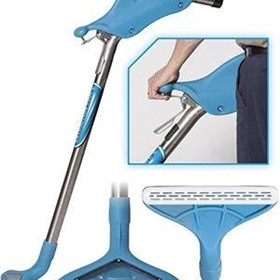 Dri-Eaz Carpet Cleaning Water Extraction Wand