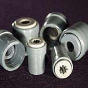 Marx-Rollentechnik Conveyor Parts and Components