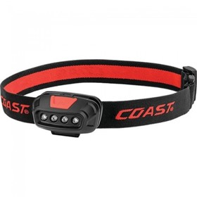 Headlamp - 130 Lumens