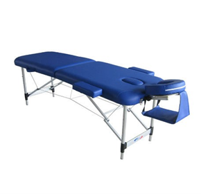 Massage Table | Resista