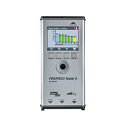 Industrial Network Tester - ProfiBus Tester 5