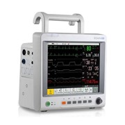 Veterinary Patient Monitor | Multiparameter iM60