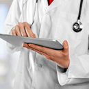 How electronic medical records can benefit your practice