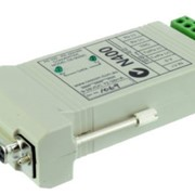 CesCom | Converter (Isolated) | CE0029C RS232 – RS422/485