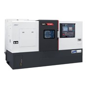CNC Turning Machine | SL 3500Y
