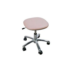 Stools for Medical