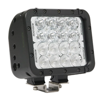 LED Driving Light | DWL16P | RoadVision