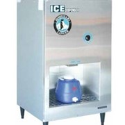 Hoshizaki | Ice Machine | DB200 Mine Dispenser