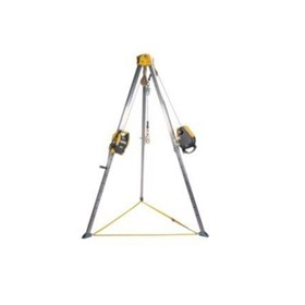 Confined Space Tripod kit