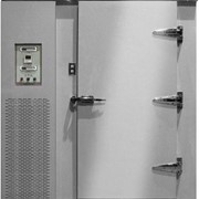 Heavy Duty Blast Freezer | GS-40C