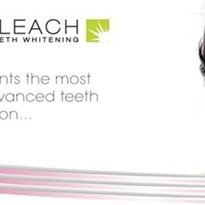 Dental Solutions | Smartbleach 3LT