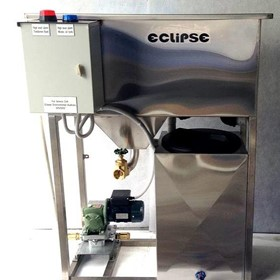 Oil/Water Separators | Eclipse Environmental