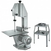 Meat Band Saws | Costante
