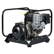 Portable Trash Pumps | Pacer T Series
