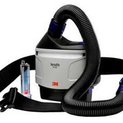 3M Powered Air Purifying Respirator Kit | TR-3