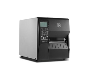 Thermal Transfer Printer | Zebra ZT230T