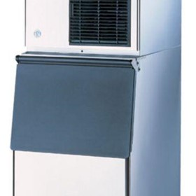 Ice Machine | FM-300AKE