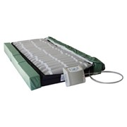 Dynamic Air Mattress