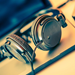 6 Great Podcasts for Manufacturing Professionals