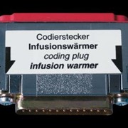 Warming Equipment | Module Infusion Warmer III