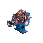 CRL-series Vane pumps