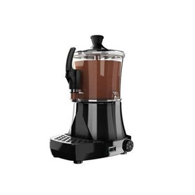 Lola - 6 Litre | Hot Chocolate Dispenser