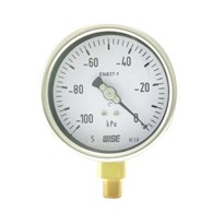 Industrial Quality Pressure Gauge | 100mm