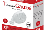 Tubular Gauze | Sutherland Medical