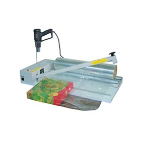 Heat Sealers & Shrink Machines PS300IP