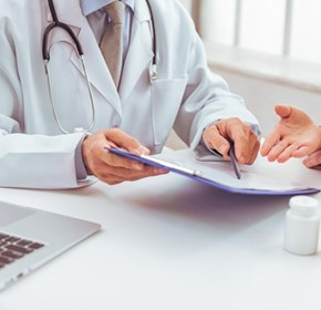 Draconian PIP requirements another hit to general practice