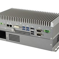 AMS300 Embedded Computer