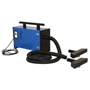 Portable Fume Extractor | Porta-Flex 200