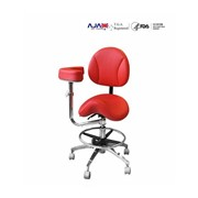 Dental Stools | N3