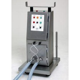 Barrel Filliing and Emptying System | Rapidfil FMT