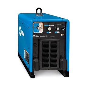 Multi-Purpose Welder | Dimension 650 MR907618