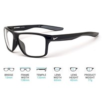 Radiation Protection Eyewear - Premier