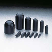 EPDM Cap Supplier