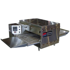 Conveyor Pizza Oven | PS520G
