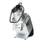 Hallde Vegetable Preparation Machine - RG-250