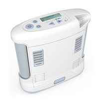 Portable Oxygen Concentrators | One G3