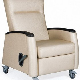 Boston Healthcare Recliners | Model BOS-227