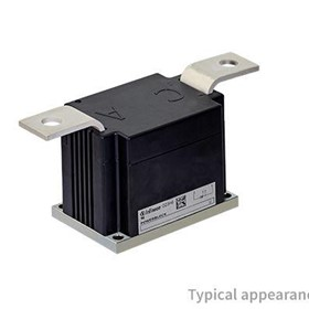 Single Thyristor Power Module | TZ800N12KOF