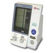 Blood Pressure Monitor | Omron HEM-907