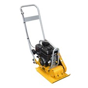 65KG Plate Compactor